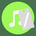 App Tritag icon