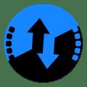 App Video Convertor icon