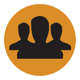 App Group cobfig icon