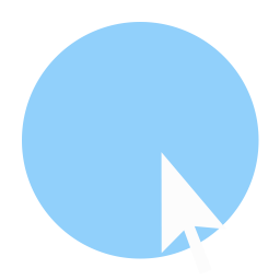 App Multibrowser icon