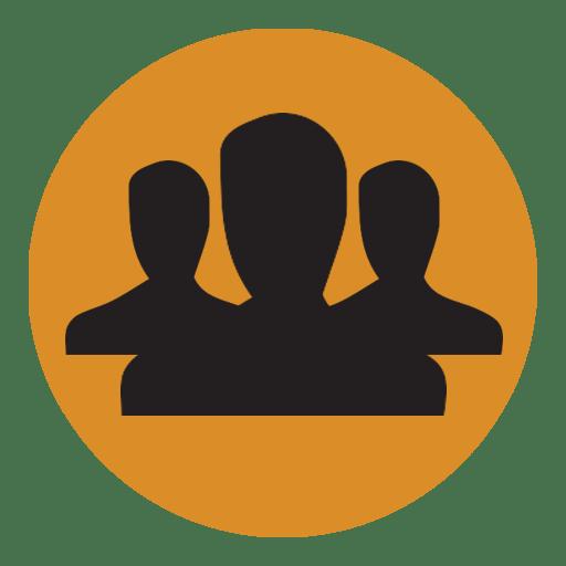 App-Group-cobfig icon