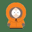 Kenny icon