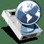 My-iDisk icon