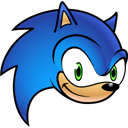Sonic-icon.png