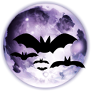 Full-Moon icon
