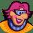 User Jillian icon