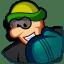User-J-Dog icon