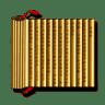 Bamboo-Mat icon