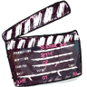 movies-icon.png