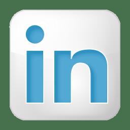 PredPol LinkedIn