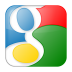 Social-google-box icon
