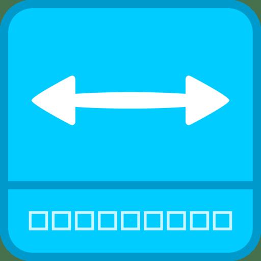 Small-Hub icon
