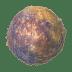 02-mercury icon