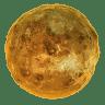 03-venus icon