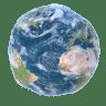 04-earth icon