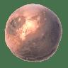 11-pluto icon