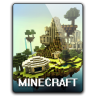 Minecraft-2 icon