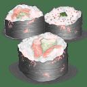 Sushis icon
