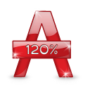 Alcohol-120-SZ icon