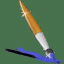 Brush SZ icon
