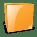 Cube SZ icon