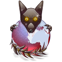 EvilFox SZ icon