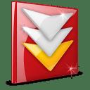Flash Get SZ icon