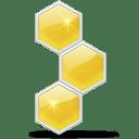 Hamachi SZ icon