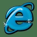 IE SZ icon