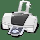 Imprimante SZ icon