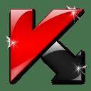 Kasper SZ icon