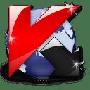 Kasperskyah SZ icon