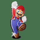 Mario SZ icon