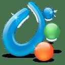 Objetdock SZ icon