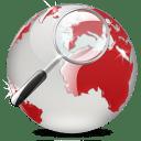 Opera SZ icon