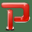 Publisher SZ icon