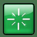 Redem SZ icon