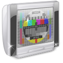 TV SZ icon