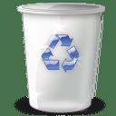 Trash Evolution SZ icon