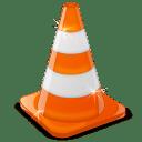 VLC SZ icon