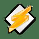 Winamp SZ icon