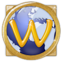 World Of Wacraft SZ icon