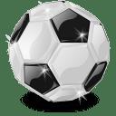Ballon SZ icon
