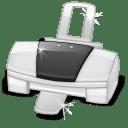 ImprimantcleanSZe icon