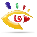 Nxview SZ icon
