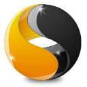 Symantec SZ icon