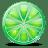 LimeWire SZ icon