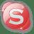 Skype-SZ icon