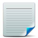Document-txt icon
