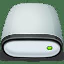 Drive HD icon